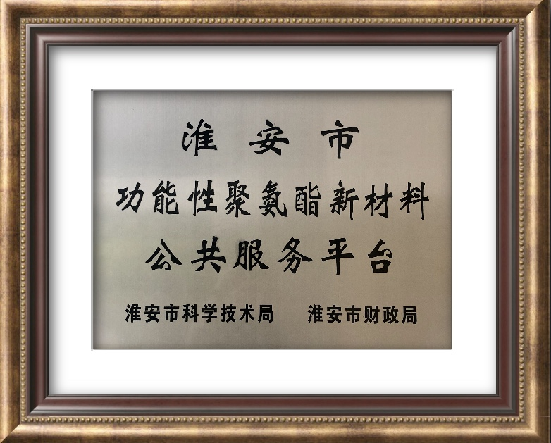 淮安凯悦科技-水性皮革