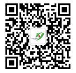 淮安凯悦科技微信公众号