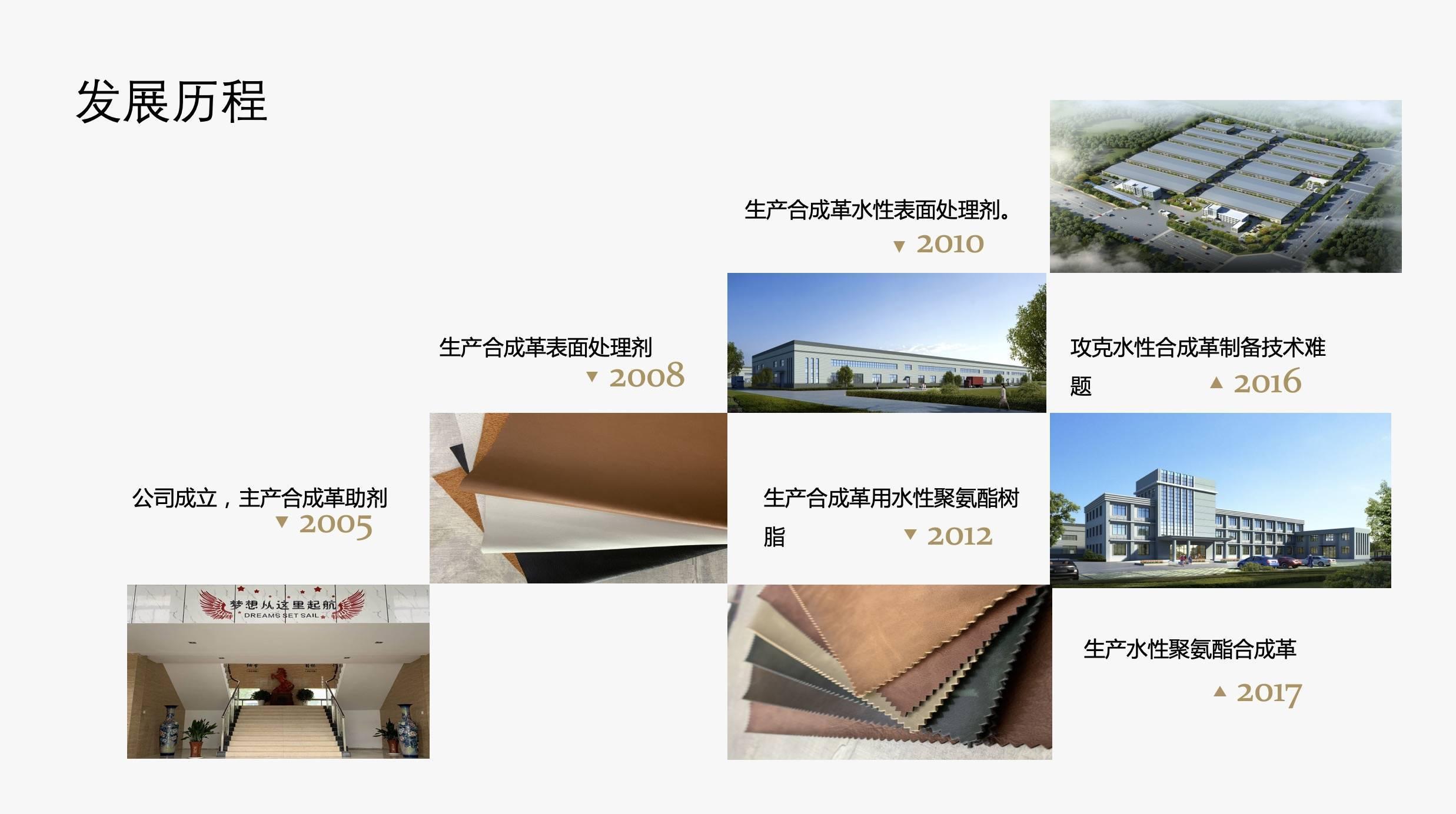 淮安凯悦科技开发有限公司-水性合成革