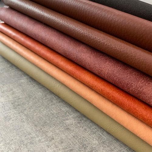 超纤系列-彩色