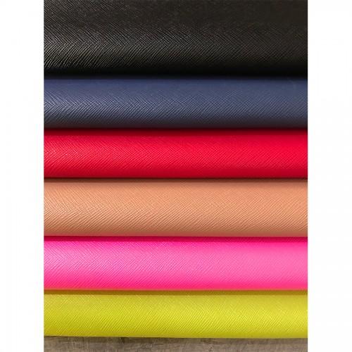 环保合成革/水性合成革/water-based PU leather