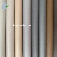 Water-based leather-KY101S