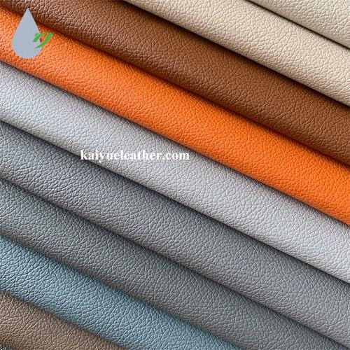 水性沙发革-KY102S